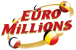 Results of EuroMillions
