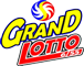 Résultats de Grand lotto