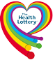 Results of Health Lottery