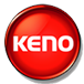 Results of KENO