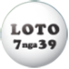 Results of Loto 7/39
