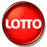 Aineiston Lotto
