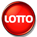 Results of Lotto