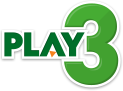 Dossier Play 3