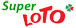Lotteri resultat Superlotto