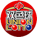 Results of UNION LOTO