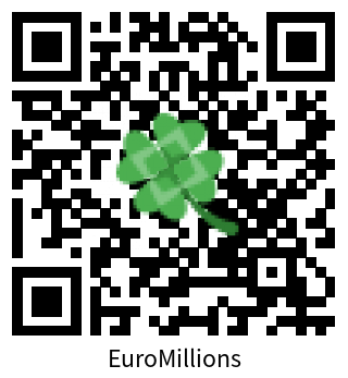 Dossier EuroMillions