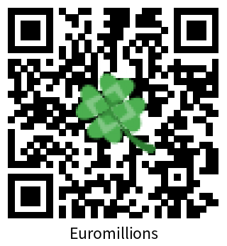 Dosye Euromillions