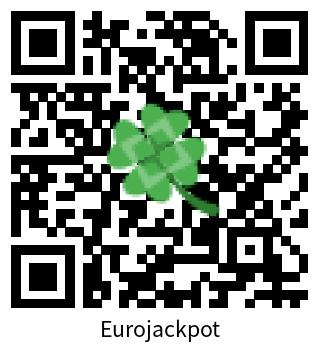 Euro Jackpot 10.04