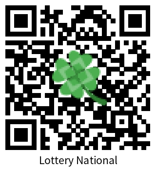 Dosjē Lottery National