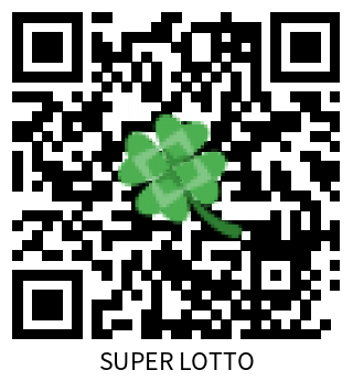 Dosye SUPER LOTTO
