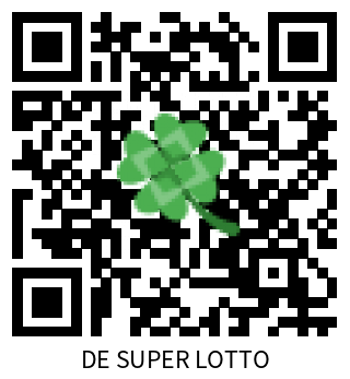 Dossier DE SUPER LOTTO