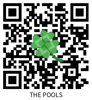Dossier THE POOLS